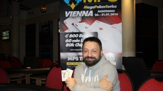 Bounty_Winner