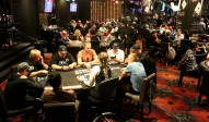 Crown Casino Pokerroom