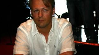 Dominik Stopka (GER)
