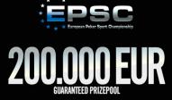 EPSC_Banner