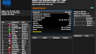 Event#20_$55_20k_nlh