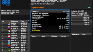 Event#21_$5_nlh