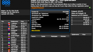 Event#23_$44_10k_Mini_Quarterback