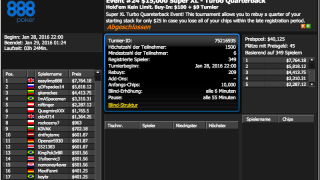 Event#24_$109_15k_Turbo_Quarterback