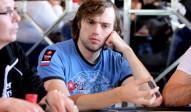 Ivan Demidov verabschiedet sich aus dem Team PokerStars