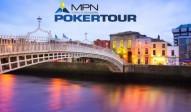 MPN Logo