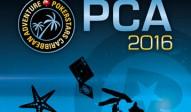PCA 2016 Logo