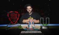 Ponte_WPTDS_Florida Winner