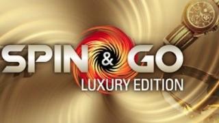 Spin-Go-Luxury-720