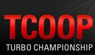 TCOOP Logo
