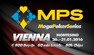 WB_851x315_MPS_201501_151215CM
