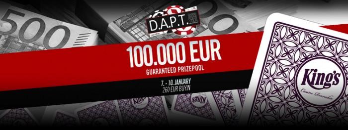 dapt-event-700x263