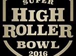 shrb-logo-2016