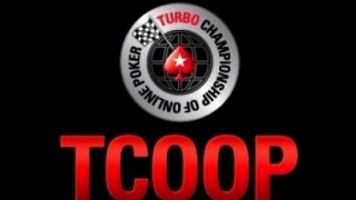 tcoop_graphic_2016