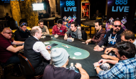 888live Innsbruck Final Table