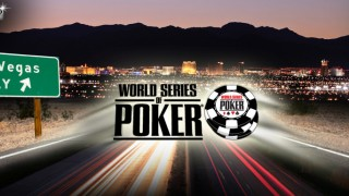 888poker-wsop-satellites