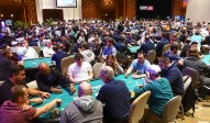 Borgata_Winter_Open