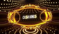 Cash Kings 3
