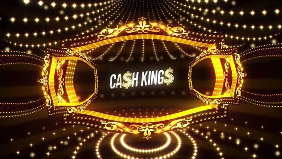 Kings Casino Cash Kings