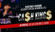 Cash_Kings