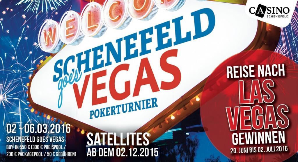 Casino_Schenefeld_goes_Vegas_kleinpx_v01_RZ