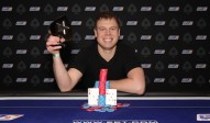 EPT12DUB_Event38_Winner_Sam_Chartier