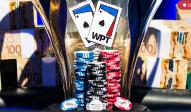 Fallsview_PokerClassic