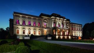 Foto_2_Außenansicht_SchlossKlessheim_(c)Casinos Austria