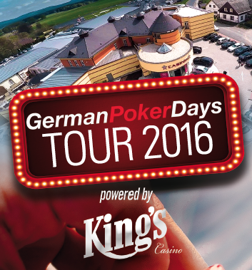 German_Poker_Tours