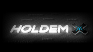HoldemX_background