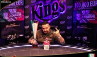 IMOP_Winner_Kings