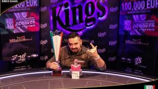IMOP_Winner_Kings