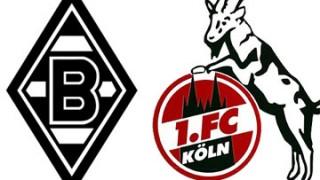 MGL Köln