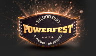 PartyPoker_Powerfest