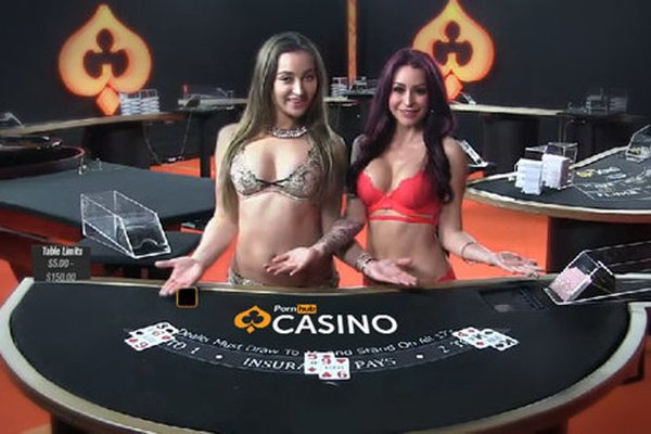 usa online casino  spiele online