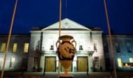 RDS The Royal Dublin Society