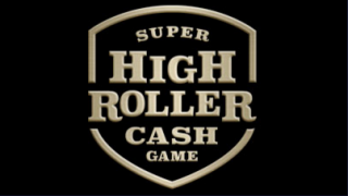 SHR_Cashgame