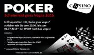 Schenefeld-goes-Vegas-1