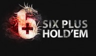 Six Plus Holdem