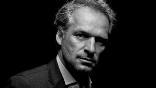 Thomas Lamatsch EPT Turnier Direktor