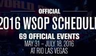 WSOP_Schedule_2016