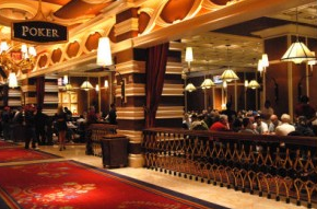 Wynn_Pokerroom