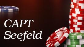 capt-seefeld-2015_273x155