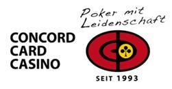 Concord_casino