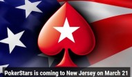 pokerstars_new_jersey