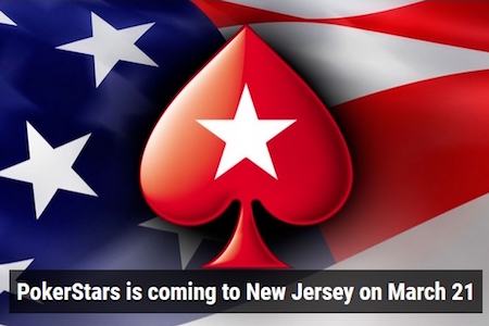 pokerstars_new_jersey