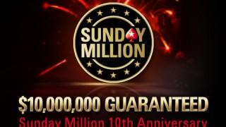 sunday_million_10_anniv