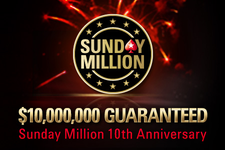 sunday_million_10_anniv