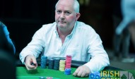 2016 Irish Open Main Event Day 1b