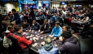 888live Local Aspers London - Main Event-1